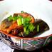 骨まで食べられる さんまの生姜煮(圧力鍋使用)