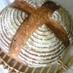 にぎり酒で簡単天然酵母パン&酵母レシピ達