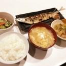 照り大根と鶏肉の簡単煮物 by まぁどん [クックパッド] 簡単 ...