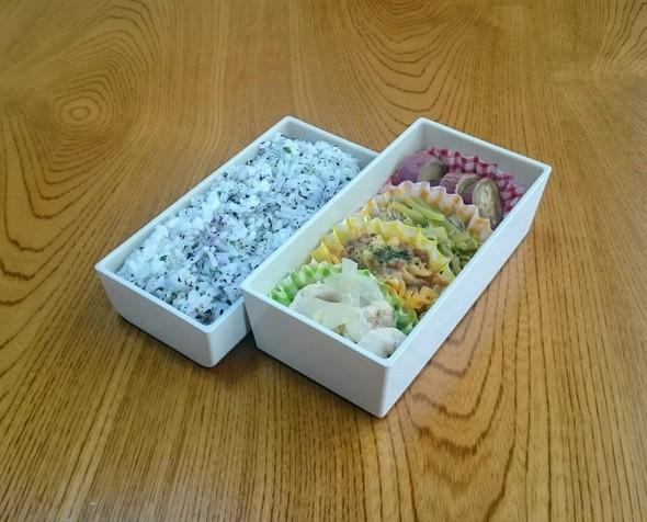 ☆161226 お弁当☆
