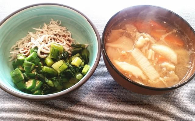 白米 抜き ダイエット