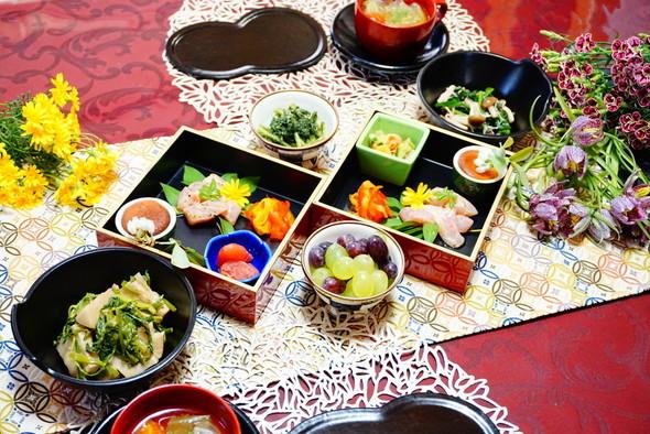 金目鯛のお刺身でお昼ご飯*