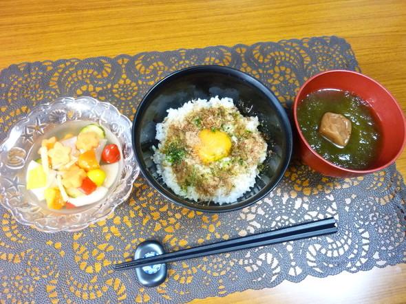 簡単 な お昼 ご飯 手抜きとは言わせない!簡単昼食レシピ15選 All