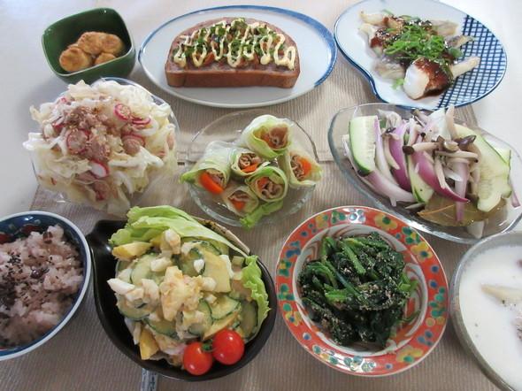 シンプルお赤飯(もち米100%)