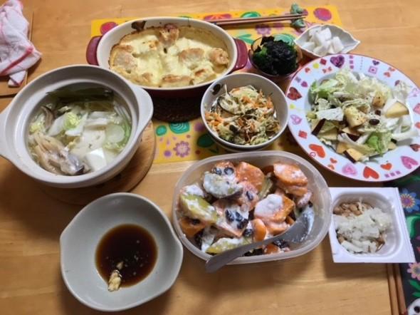 湯豆腐の季節になりました♬