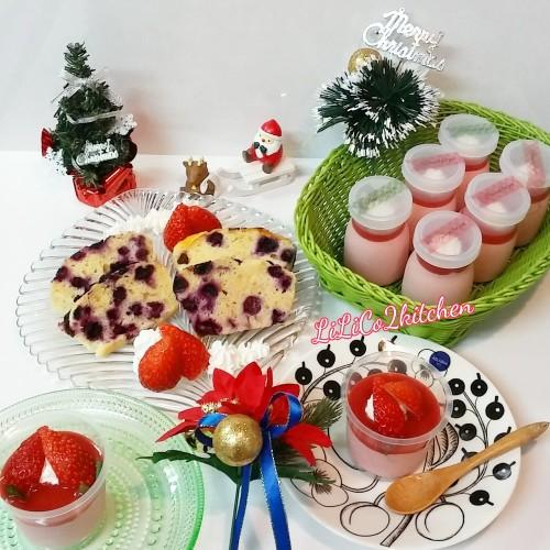 ChristmasSweetSplate