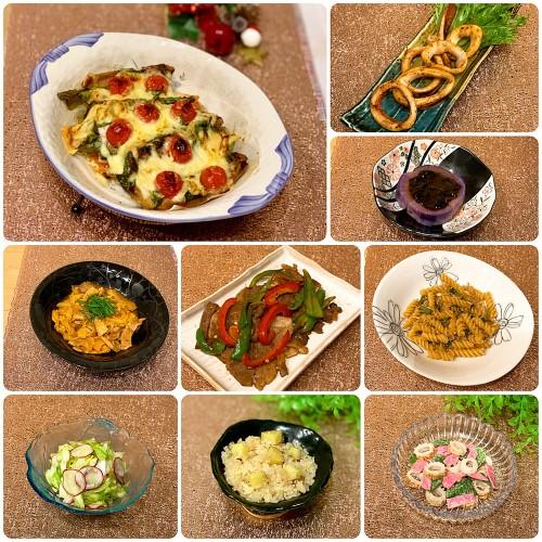 簡単魚料理☆さんまのチーズ焼き♪で晩ご飯