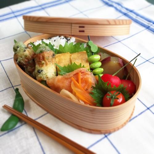 ぷるベリー家の食卓(363)
