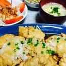 鶏胸肉のあまから煮。 by ラビー 【クックパッド】 簡単 ...