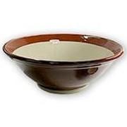 すり鉢屋元重製陶所