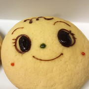 ☆★nuts☆★