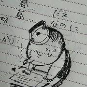 クックyumio