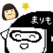 まりも☆ゲーム料理