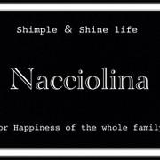 Nacciolina