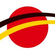 ドイツ連邦共和国大使館