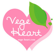 VegeHeart