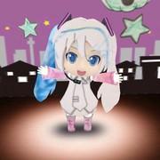 morumoru☆彡