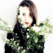Holly0504