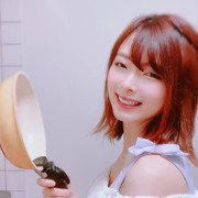 美容料理研究家あゆ