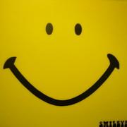 smile-mile