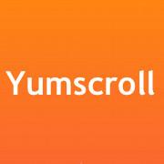 Yumscroll