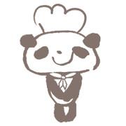 マツキヨ943