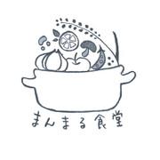chika飯