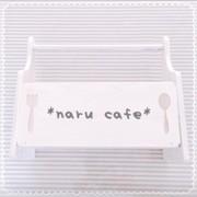 naru*café