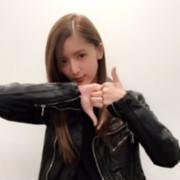 SAKINCHYO♡