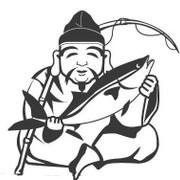 魚蔵ゑびす屋☆