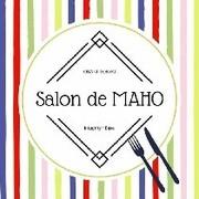 サロン・ド・マホ