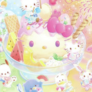 kitty・yumi