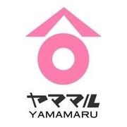 静岡の桜えびヤママル