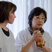横浜発国際料理教室