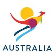 オーストラリア観光局
