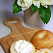 momo_foods