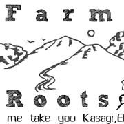 FarmRoots