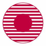 【宝笠印】増田製粉所
