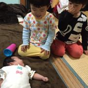 ★3児MAMA★
