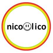 nico♡lico