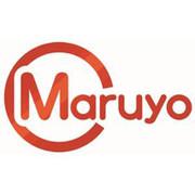 マルヨ食品株式会社