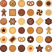 CookieCat☆