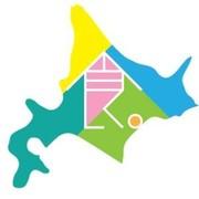 北海道食べる通信