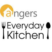 アンジェ公式キッチン