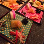 OMAN☆キッチン
