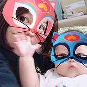 JsA_i4646★