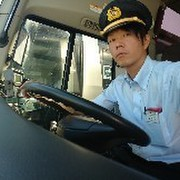 バツイチバス運転手
