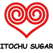 伊藤忠製糖♥クルル