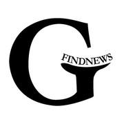 CafeFresh