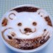 coffeedge